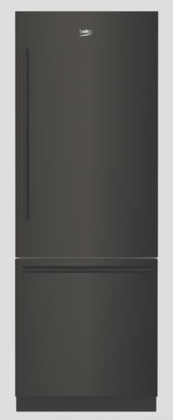 Beko Set To Launch First Carbon Fiber Appliances At Kbis