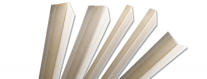 9 Drywall Trim Options For Creative Space Making Products