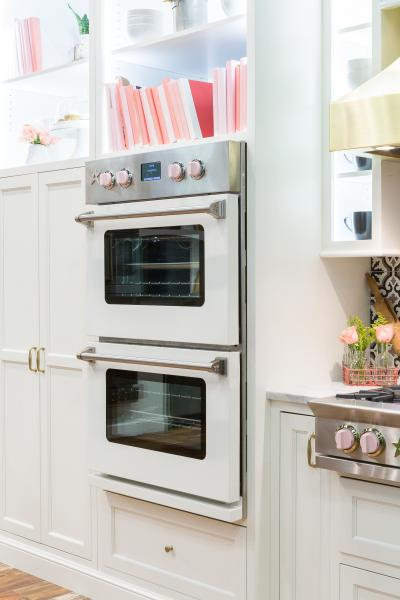 BlueStar_Double-Electric-Wall-Oven-white