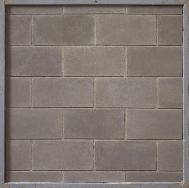 Cultured Stone Carbon Cast-Fit surfacing IBS preview