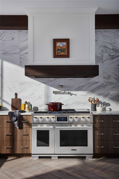 Dxv Wins Best Of Show In 2019 Best Of Kbis Awards Products