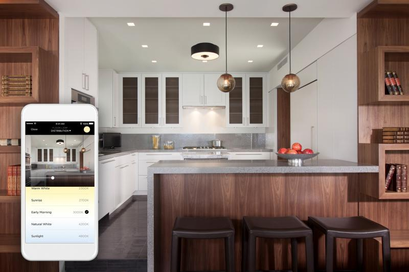 15 Smart Home Products For Millennials Products