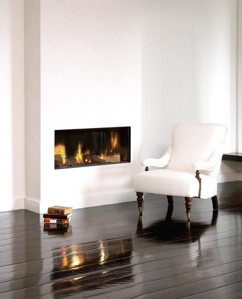 Ortal's new fireplaces will debut at IBS 2018