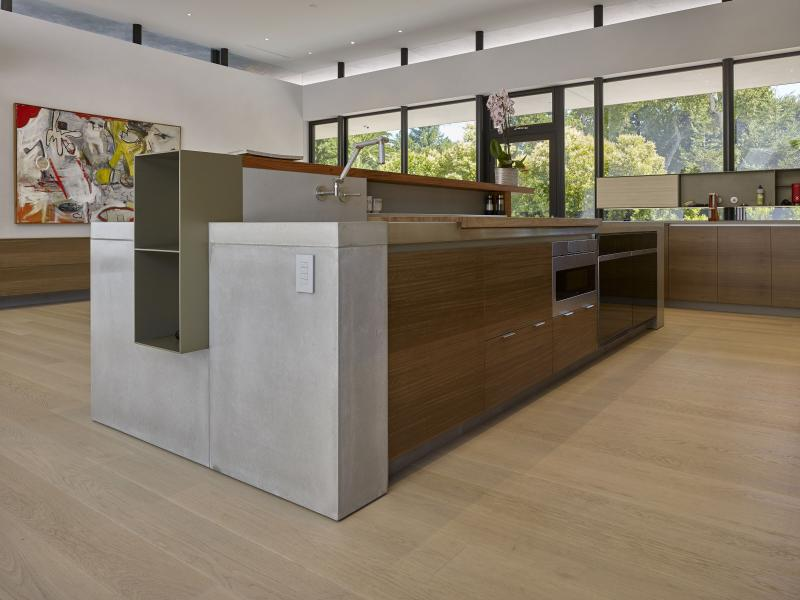7 Things You Should Know Before Choosing Concrete Countertops For Your Kitchen Residential Products Online