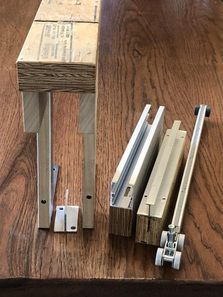 heavy duty pocket door hardware