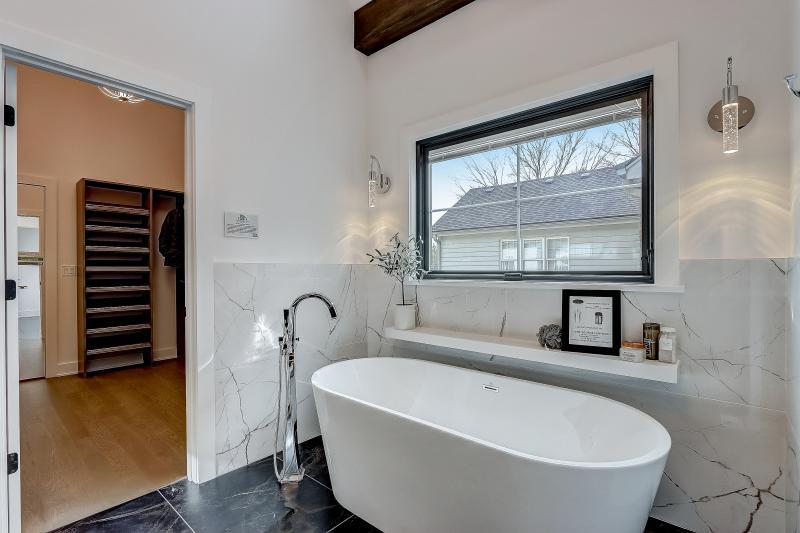 maax bathtub djk custom homes