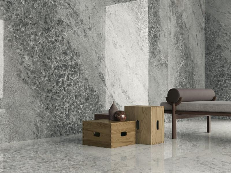 crystal dark italian tile