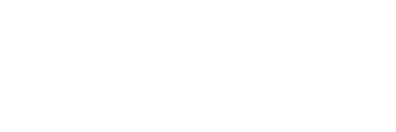 Products for Residential Construction Professionals